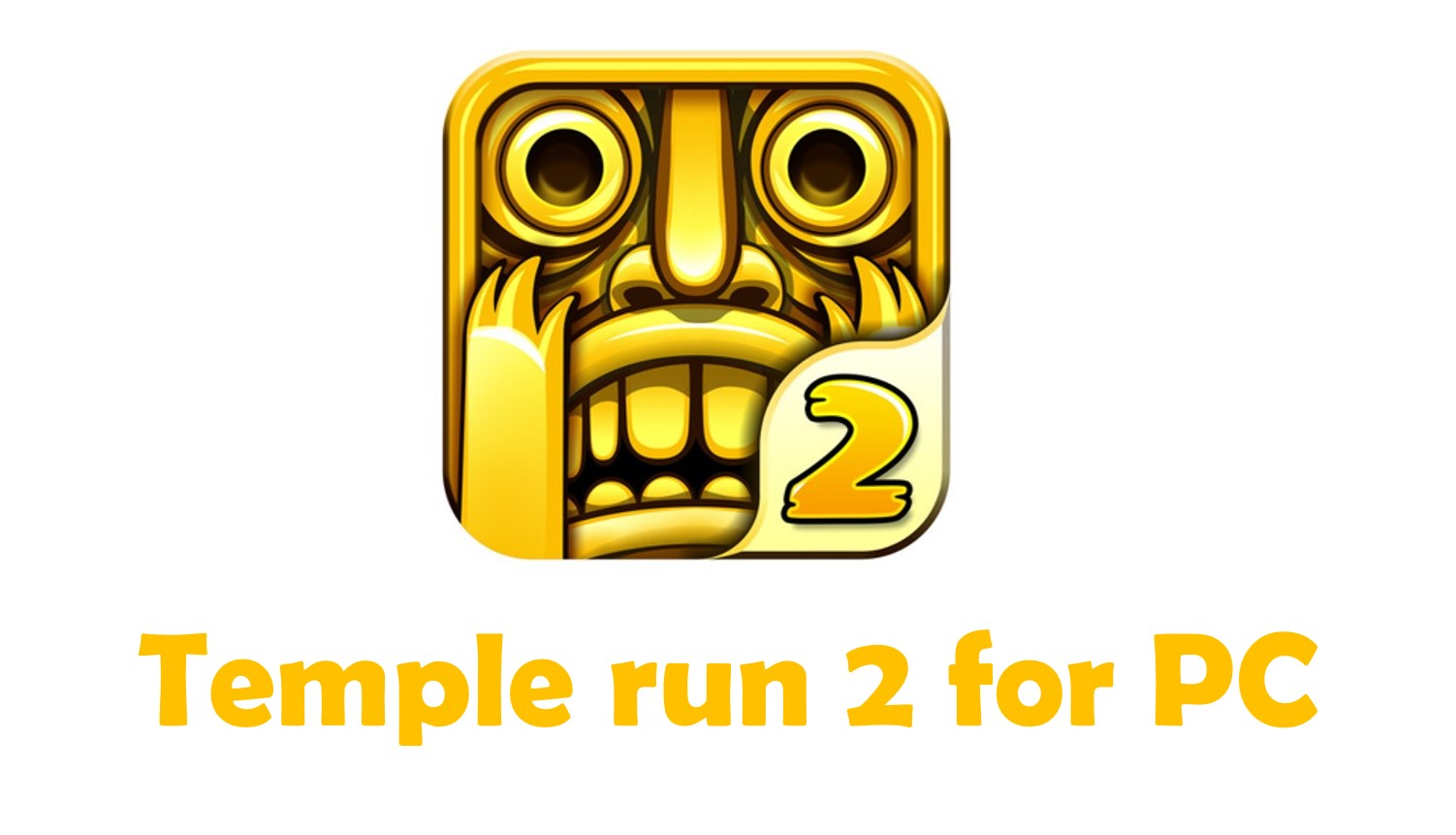 Image Result For Downloads Free Temple Run Download For Android